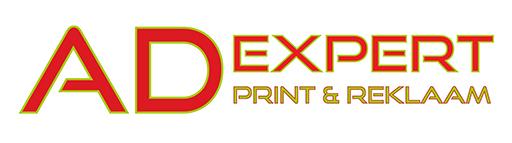 www.adexpert.ee